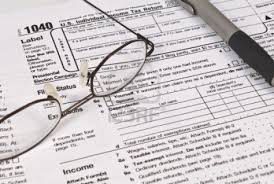 Are Inheritances Subject to Regular Income Taxes?
