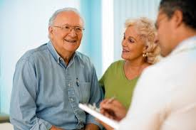 Can My Surviving Spouse Use My Estate Tax Exclusion?